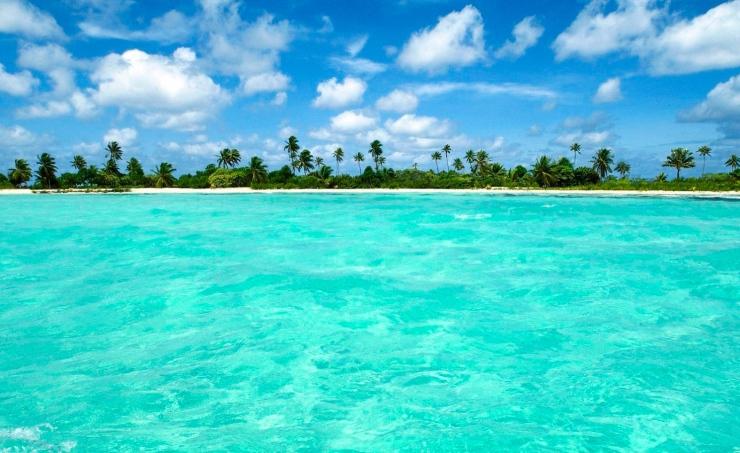 sian-kaan-excursiones-riviera-maya