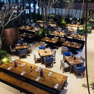 sonora-grill-prime-playa